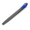 ERBA Laposreszelő 150 mm (simító)