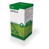 Erba Vita Ázsiai gázló - Gotu kola tabletta - 125db