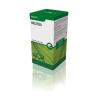 Erba Vita citromfű tabletta - 125db