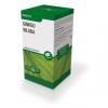 Erba Vita Natural Ginkgo Biloba tabletta - 125db