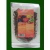 Erdei Gyümölcs - Gyümölcstea (minőségi szálas tea) Újdonság! Steviával enyhén édesítve
