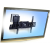 Ergotron SIM90 Signage Integration Mount