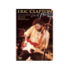 Eric Clapton Live In Montreux 1986 (DVD)