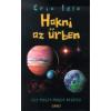 Eric Idle Hakni az űrben