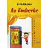 Erich Kästner Emberke