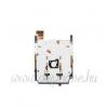 Ericsson T650 billentyűzet panel oldalgombokkal*
