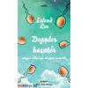 Erlend Loe : Doppler hazatér