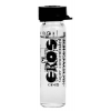 Eros EROS SUPER CONCENTRATED BODYGLIDE (ampoules) 3ml