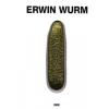 Erwin Wurm, English Edition – Erwin Wurm