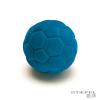 Erzi Motoros fejlesztő labda - foci