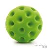 Erzi Motoros fejlesztő labda - golf
