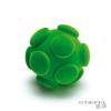 Erzi Motoros fejlesztő labda - hold
