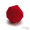 Erzi Motoros fejlesztő labda - szögletes