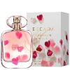 Escada Celebrate N.O.W. EDP 30 ml