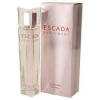 Escada Sentiment EDP 75 ml