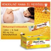 ESI Royal Jelly 1000 méhpempő ivótasakok 16x10ml