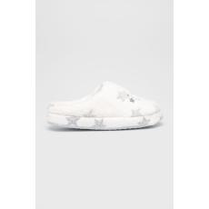 esotiq - Papucs - fehér - 1468880-fehér