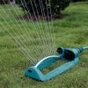 Esőztető kerti locsoló