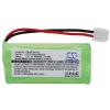 ESP-1-47-1166 akkumulátor 700 mAh