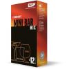 ESP Mini Bár óvszer 12 db