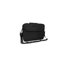"""Esperanza Classic notebook táska 15,6"""" fekete ET101 számítógéptáska"""