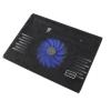 Esperanza EA142 SOLANO 1 ventilátoros notebook hűtőpad