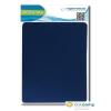 Esperanza Esperanza textil egérpad kék /EA145B/
