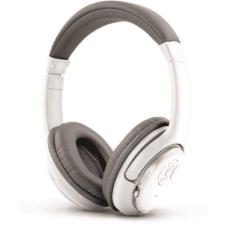 Esperanza Libero EH163 fülhallgató, fejhallgató