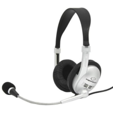 Esperanza Presto EH115 fülhallgató, fejhallgató