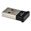 Esperanza USB 2.0 bluetooth adapter EA159