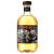 Espolón Reposado Tequila (40% 0,7L)