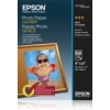Espon Photo Paper Glossy 10 x 15cm