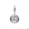 Esprit Anhänger medáls ezüst Galaxy ESCH91455A000