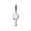 Esprit Anhänger medáls ezüst Mirror Spiegel ESZZ90500A000