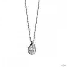 Esprit Collection Női Lánc Collier ezüst Peritau ELNL92252B420 nyaklánc
