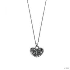 Esprit Collection Női Lánc ezüst Amorbess nap & NIGHT ELNL91694A420