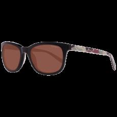 Esprit ET 17890 535 Női napszemüveg