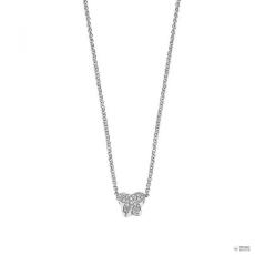 Esprit Női Lánc Collier ezüst little pillangó ESNL92156A420