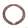 Esprit Női Lánc Collier medál ezüst Berry Ss ESNL91755H800