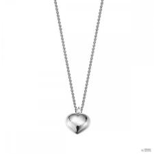 Esprit Női Lánc nyaklánc ezüst cirkónia Shades of Love ESNL92721A420 nyaklánc