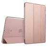ESR YIPPEE iPad Air 2 tok rose gold