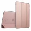 ESR YIPPEE iPad Mini 4 tok rose gold