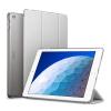 ESR Yippee védő tok Apple iPad Air 3 ( 10.5  )  2019, ezüst