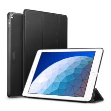 ESR Yippee védő tok Apple iPad Air 3 ( 10.5  )  2019, fekete tablet tok