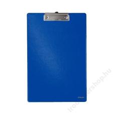 ESSELTE Felírótábla, A4, ESSELTE, kék (E56055) felírótábla
