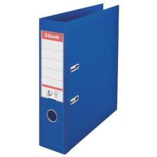 ESSELTE Karos iratrendező Esselte No.1 Power, 75 mm, Kék irattartó
