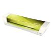 Esselte Kft. LEITZ iLAM Home Office A4 laminálógép, zöld