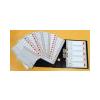 ESSELTE műanyag regiszter 1-12