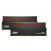 Essencore KLEVV CRASII RLED DIMM 32 GB DDR4-3000 Kit, Memória kit (KM4Z16X2A-3000-15-16-16-36-0)