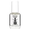 Essie Körömlakk Treat Love & Color Strenghtener Essie 00-gloss fit (13,5 ml)